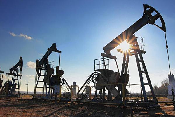 原油期权交易猛增引市场关注 巴克莱离开大宗商品交易为主因