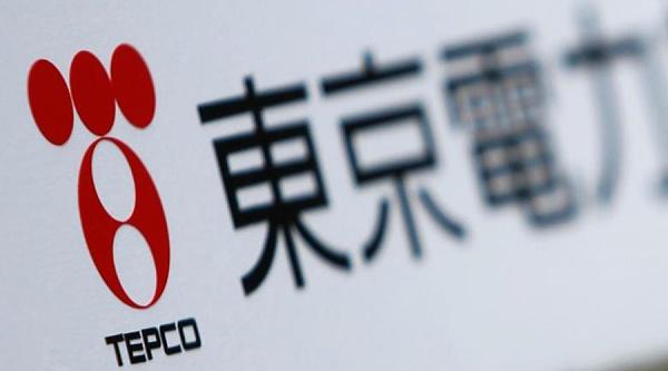 东京电力公司对区块链技术表现出浓厚兴趣 来源:金色财经