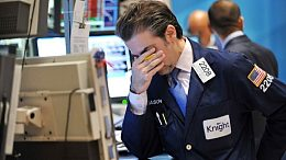 美联储加息使债券屠杀风险增加 美国经济状况致美联储偏向鸽派