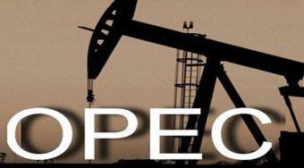 2017年7月25日原油技术分析和原油操作建议