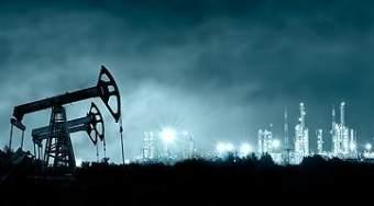 现货原油充斥大宗商品交易市场 如何提高现货原油投资短线追单成功率