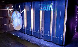 IBM和Arrow团队携手推进亚太地区物联网发展