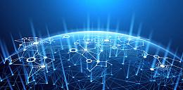 全国首个区块链ICO规范机制在贵州亮相