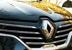 法国汽车制造商雷诺与微软合建区块链系统 探索数字化汽车日志原型