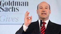 特朗普称耶伦可能连任美联储主席 Cohn也是不错人选