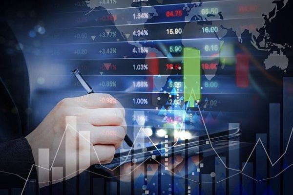 美国商品期货委员会委员会本月初批准该公司为交易执行设施(SEF)