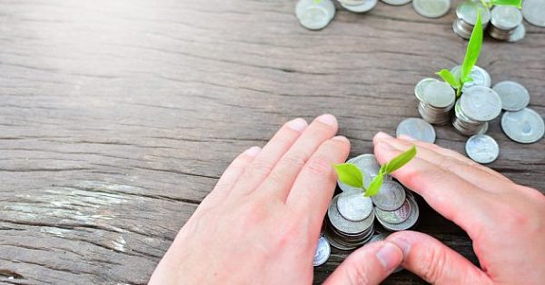 Ledgerx计划在秋季推出比特币期权,并在几个月内提供以太坊服务