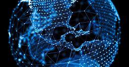 区块链技术或能实现移动未来 DOVU预建立全球运输数据市场