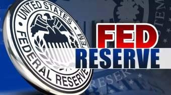 7月美联储利率决议声明没有透露加息路径 缩表会尽快启动