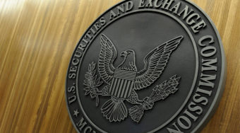 实锤!法律界对SEC发布的ICO公告并不感到意外