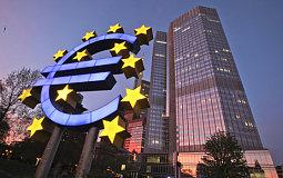 欧洲央行货币政策可能退出刺激 明年缩减QE合理