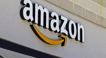 特朗普税务第一刀 要求亚马逊缴纳互联网税