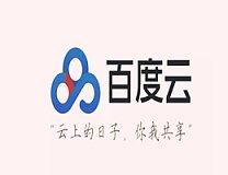 """三拼域名""""百度云""""baiduyun.com被仲裁 域名仲裁频发如何解决?"""