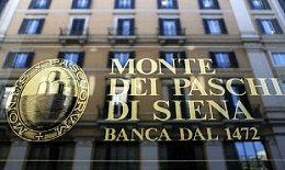 """应对救助意西雅那银行设置高门槛 政府资金救助是""""最终手段"""""""