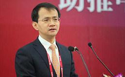 """殷勇任最年轻央行副行长 曾被喻为中国外汇储备管理""""掌门人"""""""