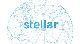 Stellar的画卷: 实现更安全的共识机制