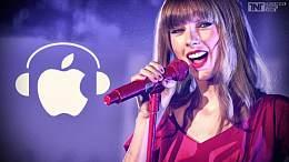 区块链技术进军音乐圈 音乐产业正在经历一个巨大的变化