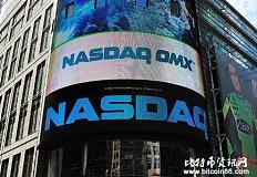 """纳斯达克CEO:""""仍在评估""""是否推出比特币期货"""