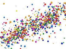 彩色币绘制比特币多彩的未来(二)