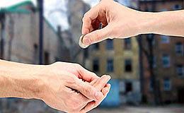 大型慈善机构希望利用区块链减少损失和跟踪金融捐助