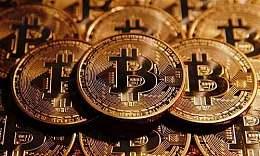 BitcoinX—彩色币 白皮书(二)
