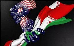 美国制裁委内瑞拉或将开启加剧地缘政治风险 原油价格微幅上涨