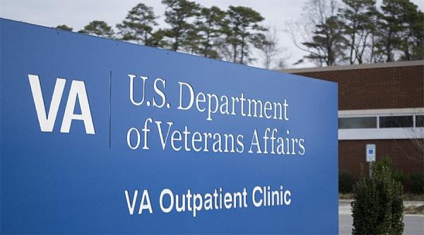 美国在区块链上搭建新的VA医疗卫生系统