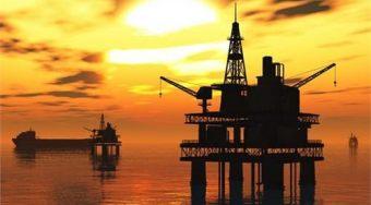 2017年7月31日原油技术面和原油操作建议