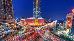SBI与韩国创业公司成立区块链汇款合资公司
