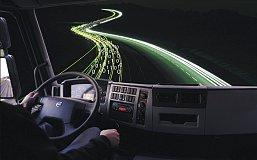 CyberCar运用区块链技术认证联网车资料