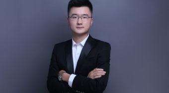 【独家专访】币投资创始人刘晶超:传统企业需要理性参与ICO