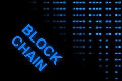 欧盟用区块链解决难民身份问题 联合国开始研究区块链应用