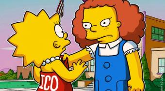 美国证监会:与DAO模式相似的ICOs应该受到证券法的约束