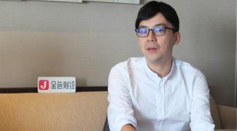 【独家专访】BTC.COM运营总监朱砝:分叉不会把比特币价值带走