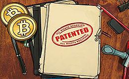 美国银行向USPTO申请三项分布式分类帐区块链技术专利