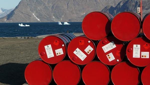 委内瑞拉国有石油公司制定计划为本国原油寻找市场