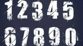 四数字域名成交价超27万  现在正是米市建仓好时机