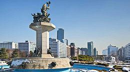韩国立法者希望加强加密货币法规