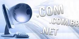 """1月11日域名交易日报: 域名9.cn搭建成""""小程序市场""""网站"""