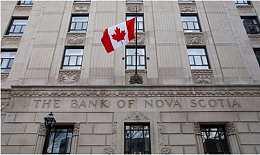 加拿大丰业银行预测2017年美元仍然继续看涨
