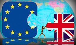 首相为减少脱欧谈判阻碍将提前进行英国大选 黄金反弹至1285关口上方