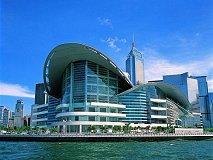 香港银行不畏障碍推行区块链技术 预成为亚洲的金融技术中心