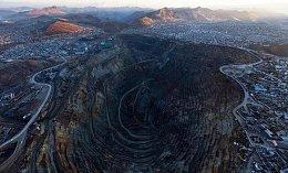 秘鲁白银产量遭重挫 未来全球白银产量危机或拉动白银价格上涨