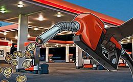 加利福尼亚应用区块链技术连接电动汽车充电站