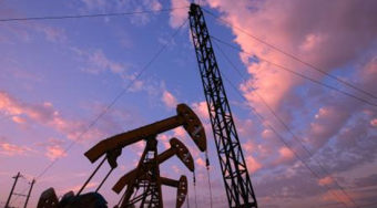 亚洲原油价格回落 本周将会公布阿布扎比供应会议和月度原油报告
