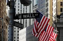 美联储加息或暂缓 缩表不会对市场造成太大影响