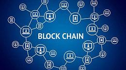 加密行业公关:如何推广你的区块链初创企业,顺利完成ICO及后续发展