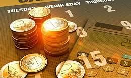 【黄金投资入门】黄金投资理财有哪些实现方式?