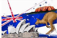 澳大利亚拟将比特币作为法定货币?