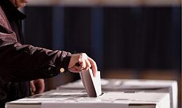 区块链超级账本项目进入选举月 将产生新的技术委员会